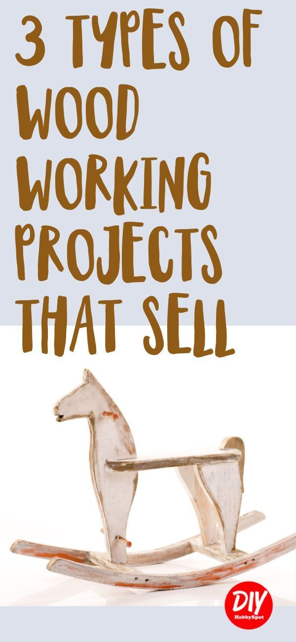 If your thinking about starting a woodworking business, a ...