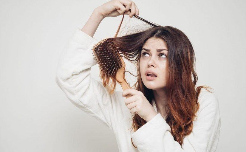 نقدم إليك عزيزي القارئ من خلال المقال التالي تفسير سقوط الشعر في المنام في جميع الحالات التي يمكن أن يتم بها رؤية ذلك المنام ولا شك كون In 2020 Bad Hair