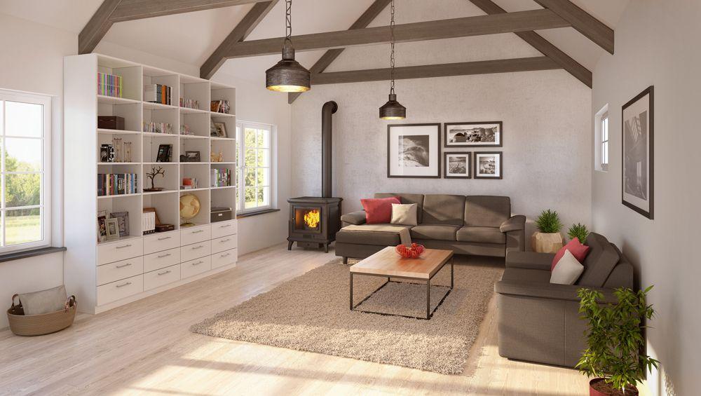 Du Suchst Perfekt Passende Polstermbel Wie Ein Sofa Und Einen Sessel Fr Dein Wohnzimmer Dann