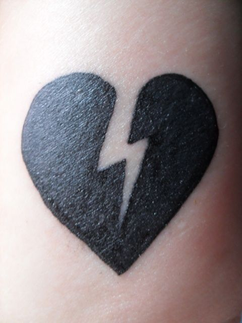 John Mayer Inspired Tattoos Tattoos With Meaning John Mayer Tattoo
