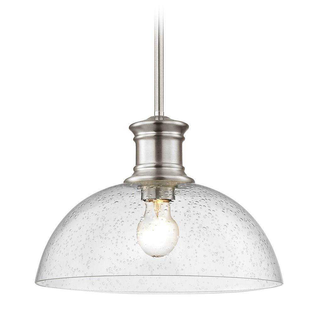 Pin On Kitchen Lighting