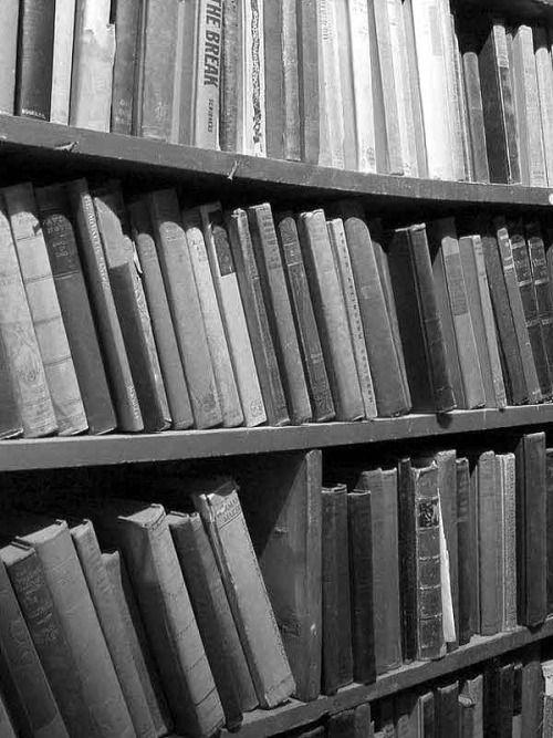 Kindle Wallpapers Screen Savers Wallpapers Kindle Wallpaper