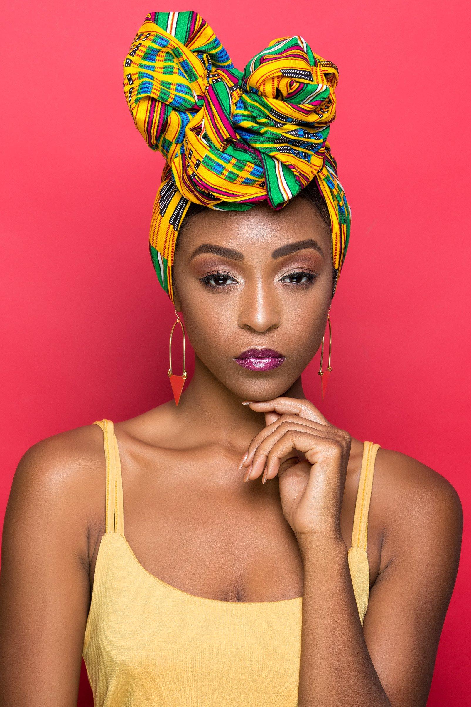 Amanya Hair care advice, Natural hair styles, Hair styles