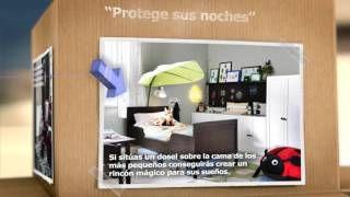 YouTube | Ikea childrens bedroom, Childrens bedrooms, Ikea