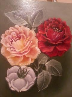 لوحات رسم فنية جميلة بسيطة تشكيلية بالرصاص Happy Weekend Art Painting