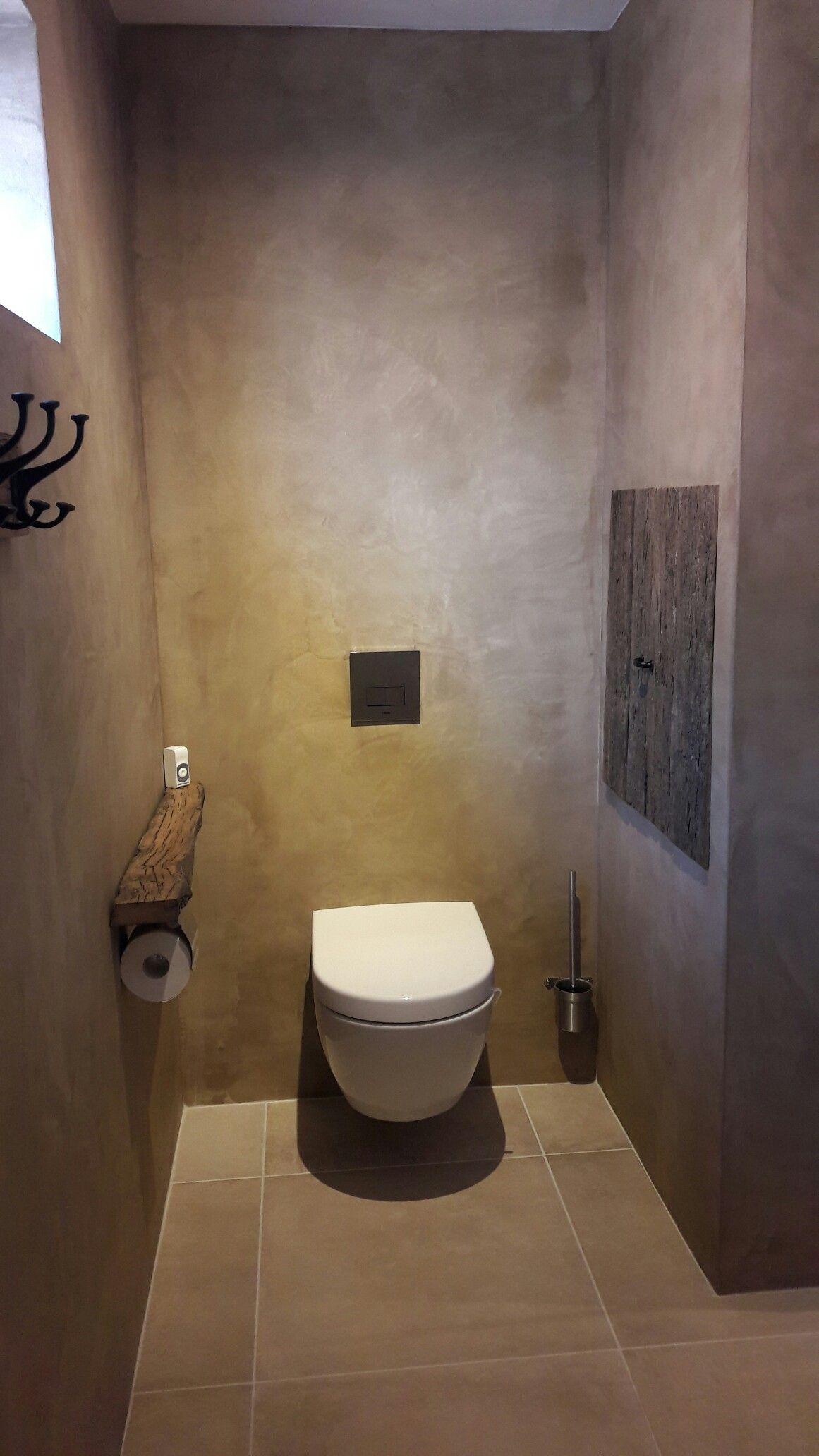 Beal mortex betonstuck   badkamer met betonstuck   Pinterest