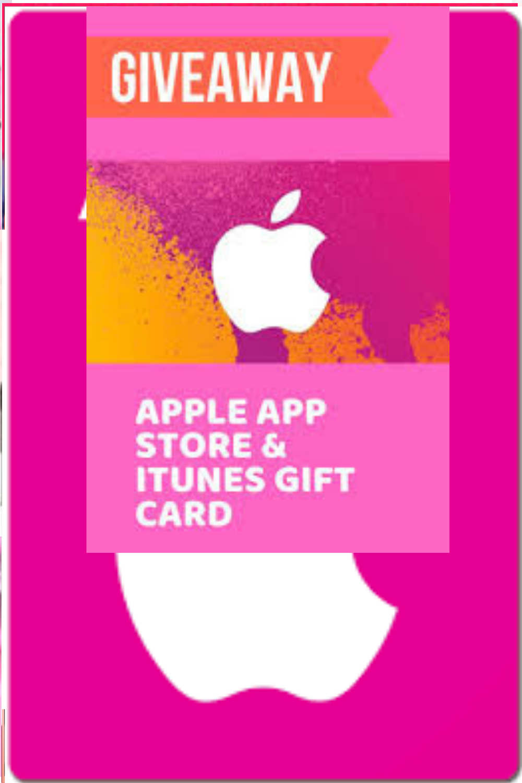 Itunes Gift Card Generator Free Free Itunes Gift Card Itunes Gift Cards Gift Card Generator