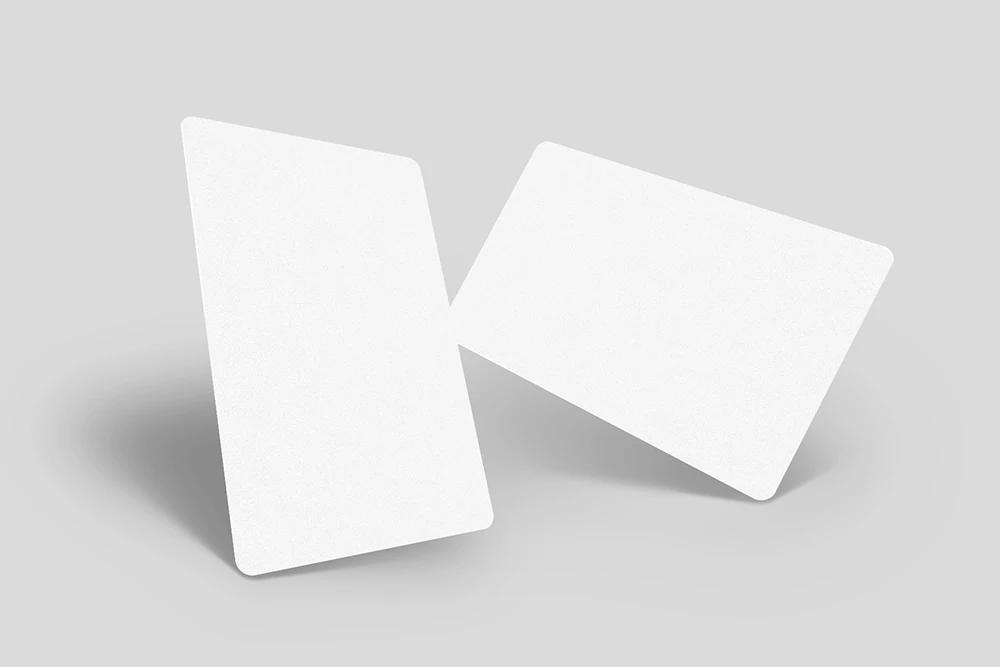 25 Best Credit Card Mockups Mediamodifier Business Card Design Simple Business Card Mock Up Design Mockup Free