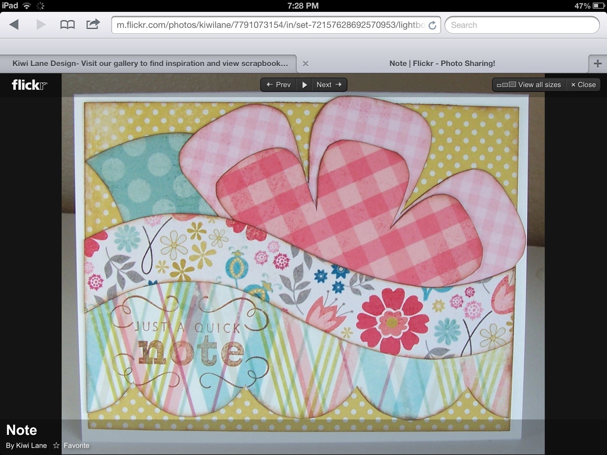 Pin by becky dockter on birthday card ideas pinterest kiwi kiwi designed by gail owens using adorn tiny wildflower and tiny nature kiwi lane designs card sketches bookmarktalkfo Choice Image