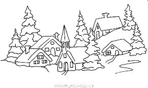 pingl par alextramp sur bamb maison de noel paysage. Black Bedroom Furniture Sets. Home Design Ideas