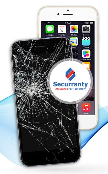 Pin By Seccuranty On Securranty Iphone Insurance Best Iphone Phone