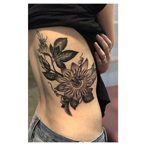 Tattoos By Ash Tattoos Body Art Tattoos Stomach Tattoos