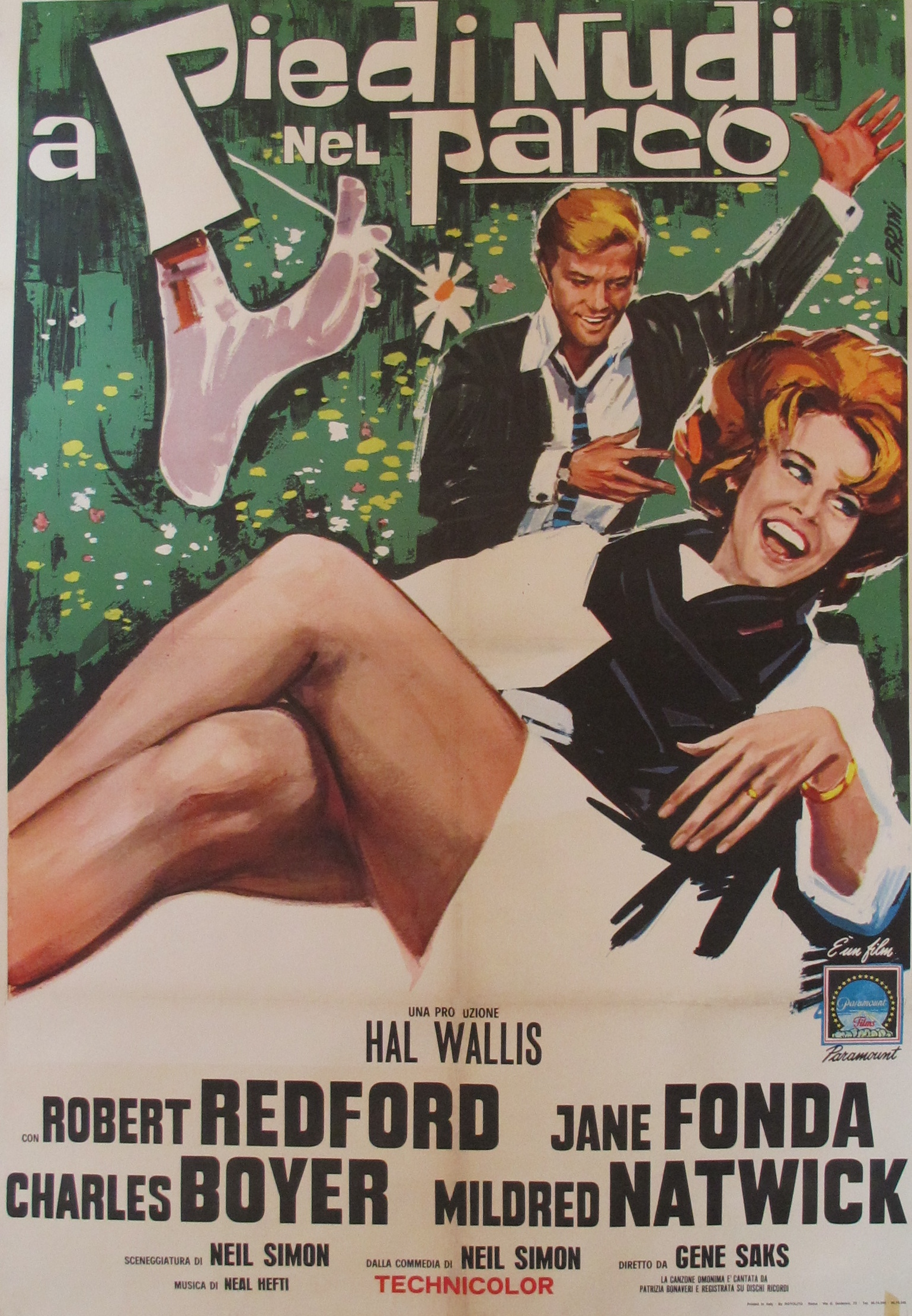 Classic adult italian films opinion you