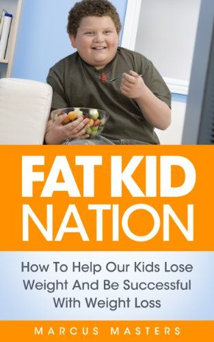 how fast can you lose weight on a very low calorie diet