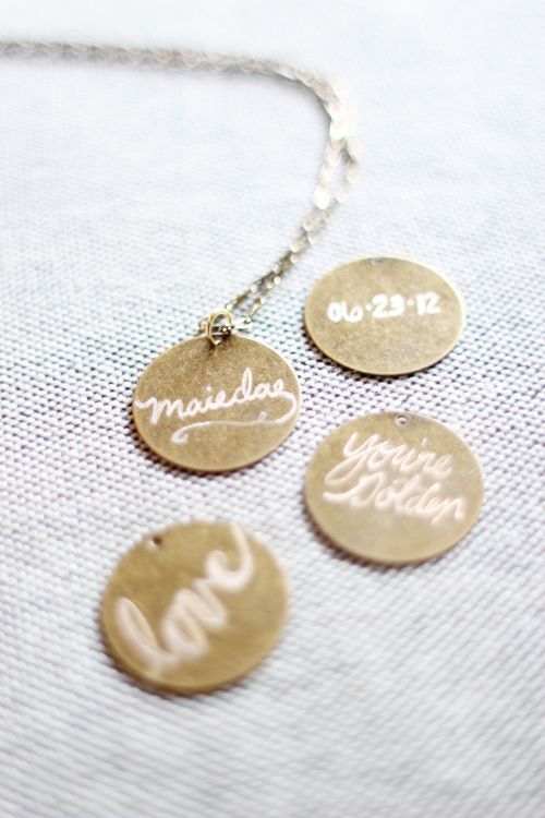 25++ Where can i get jewelry engraved info
