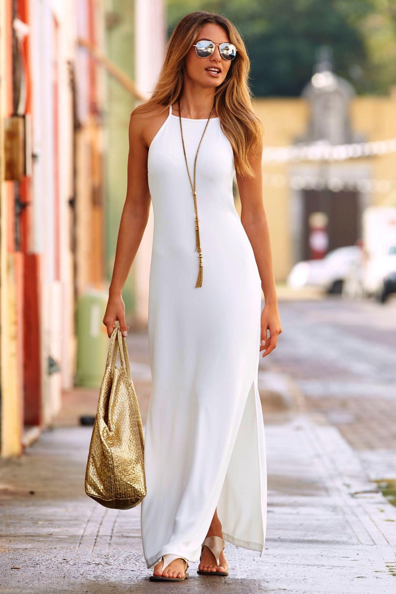 Mel maxi dress short long maxi dress new look maxi dresses