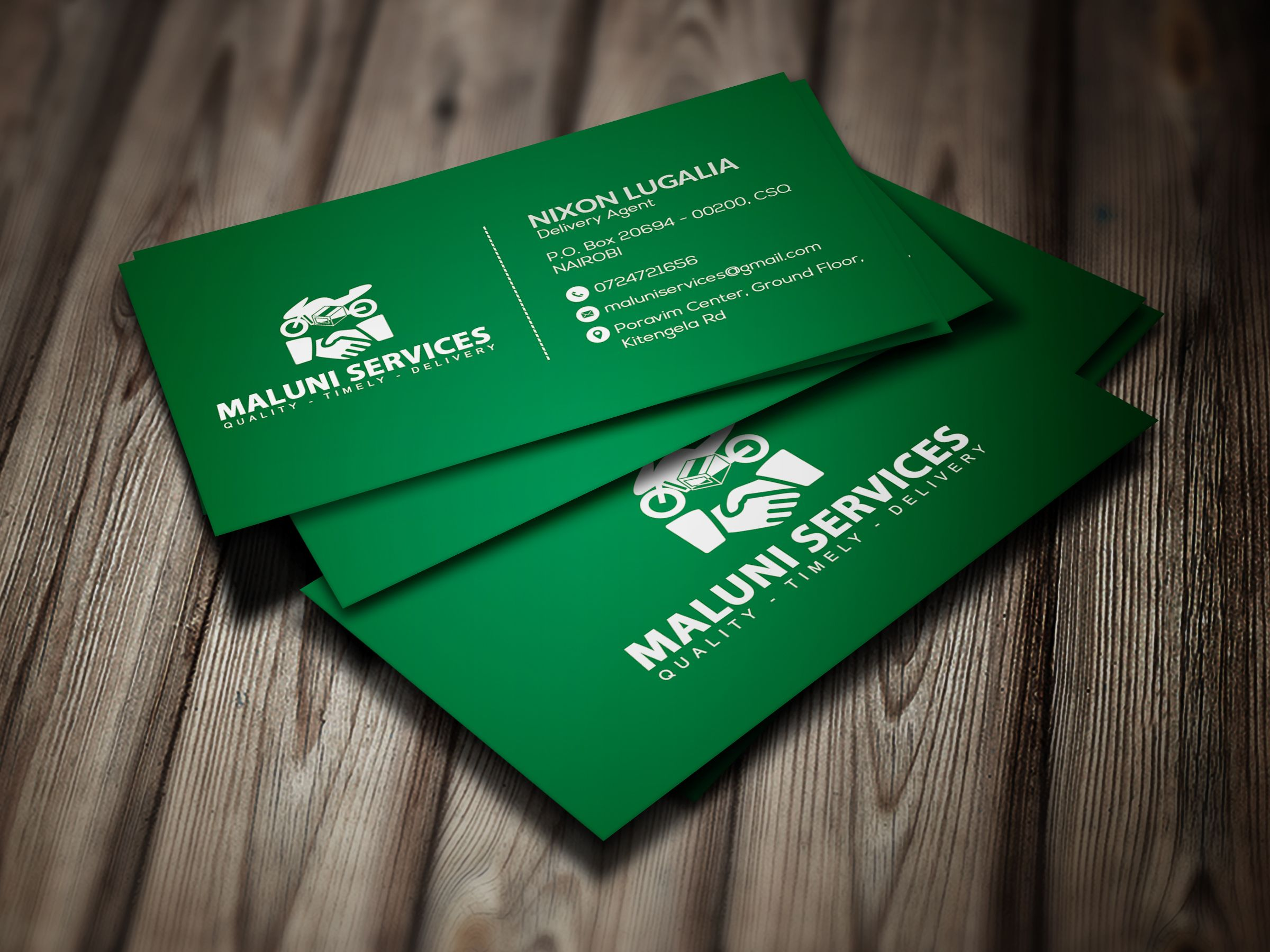 Designeverytime I Will Design Professional Business Card With In 24 Hours For 5 On Fiverr Com Transparent Business Cards Business Card Design Thick Business Cards
