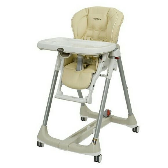Peg Perego Highchair Replacement Cover High Chair Chair Highchair Cover