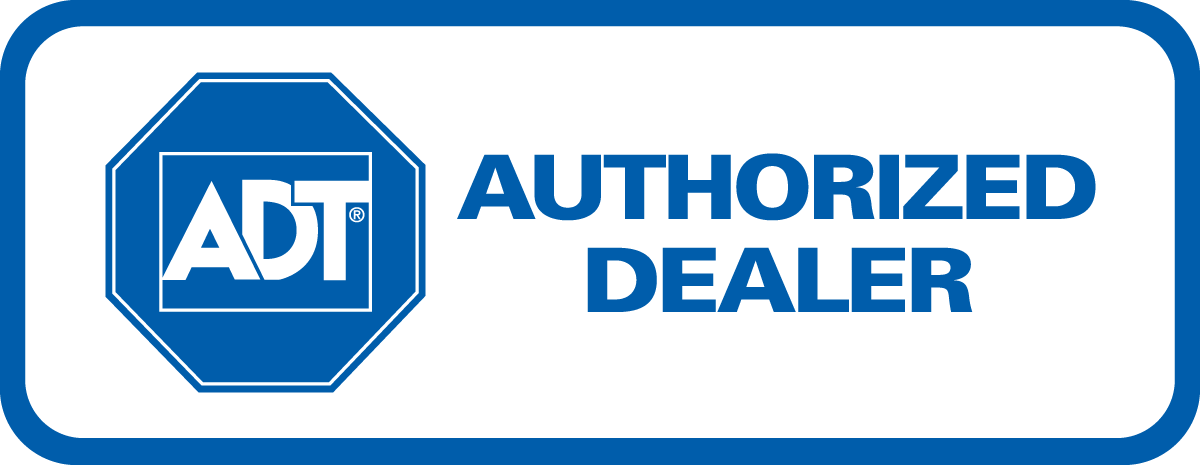 Up to 80% OFF ADT Authorized Dealer Coupon Codes, Promo