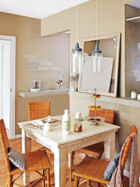 ambientes objetivo luz y espacio reformas decoracion casas decorar casa