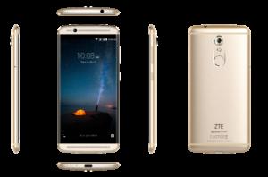 Axon 7 Mini lo Smartphone mini che pensa in grande! Era stato annunciato alla Fiera di Berlino, ed ecco che la Axiom riversa anche nei mercati italiani il suo gioiellino iper economico Axiom 7 Mini,fratello minore dell'Axiom 7.Economico,elegante e sop #tech #smartphone #axiom #mini