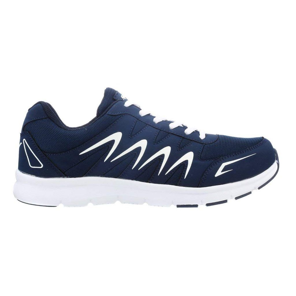 Best Running Shoes For Men India Running Shoes For Men Best Running Shoes Latest Fashion Sneakers