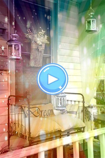 Breathtaking DIY Vintage Decor Ideas  Turn an Old crib into vintage style be  vintage 26 Breathtaking DIY Vintage Decor Ideas  Turn an Old crib into vintage style be  vin...