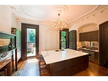 274 Lafayette Avenue - Brooklyn - NY - 11238 - Home for Sale - NYTimes