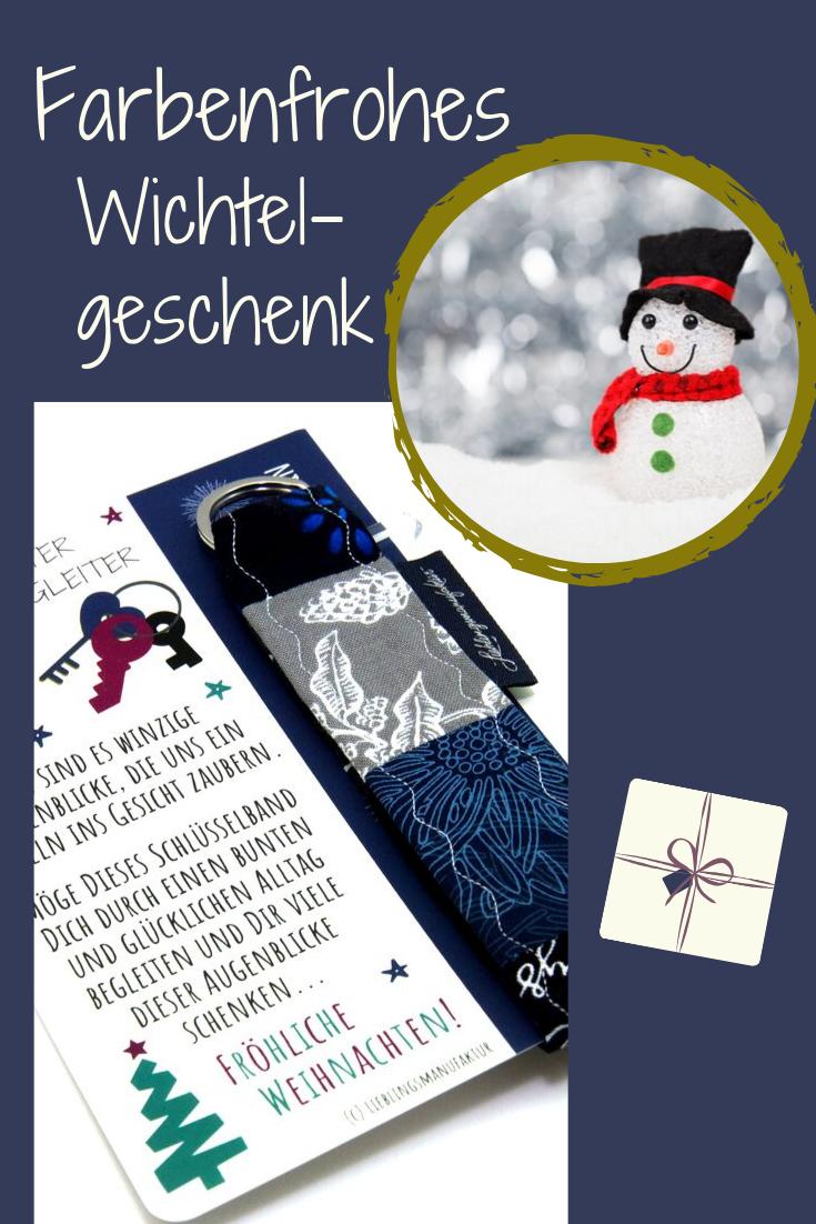 Geschenkideen weihnachten bis 15 euro