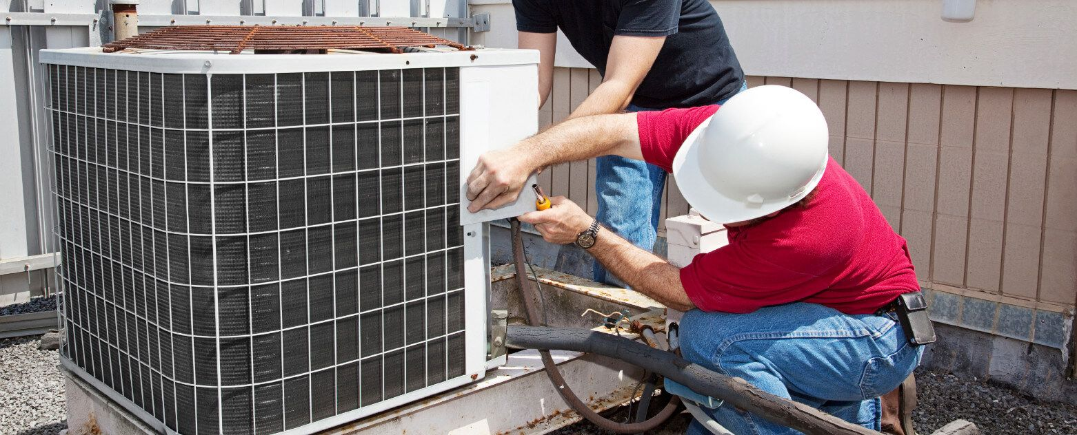 Finding Hvac Contractor In Rochester Ny Get Your Air Conditioner