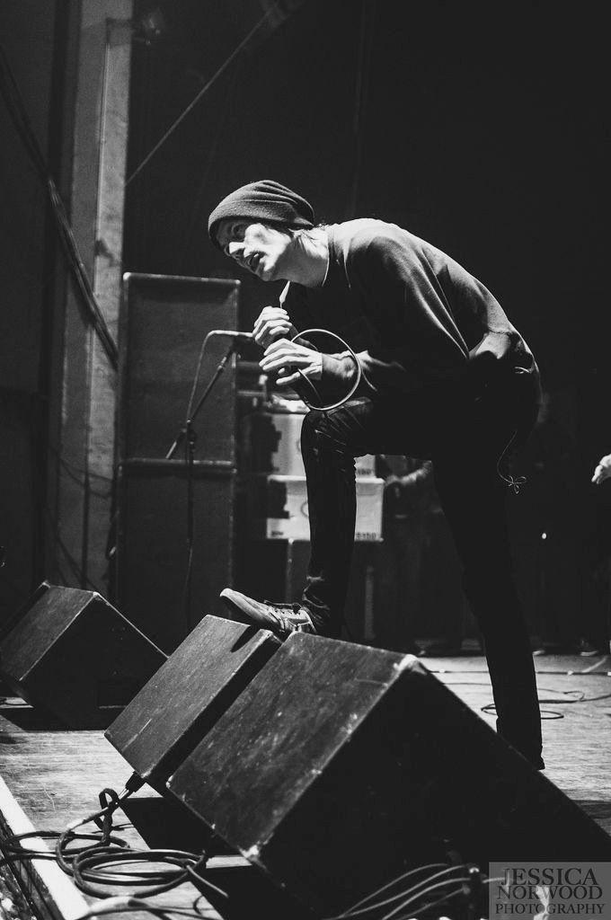Lyric new disease spineshank lyrics : Landon Tewers | music | Pinterest