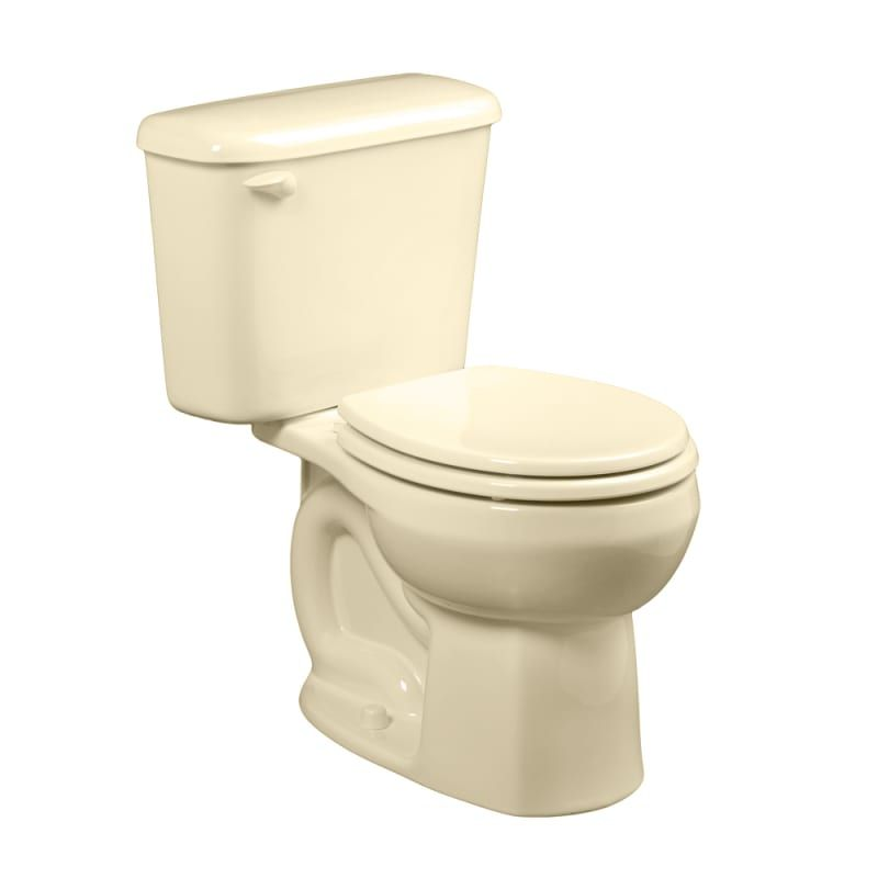 American Standard 221db 004 In 2020 American Standard Toilet