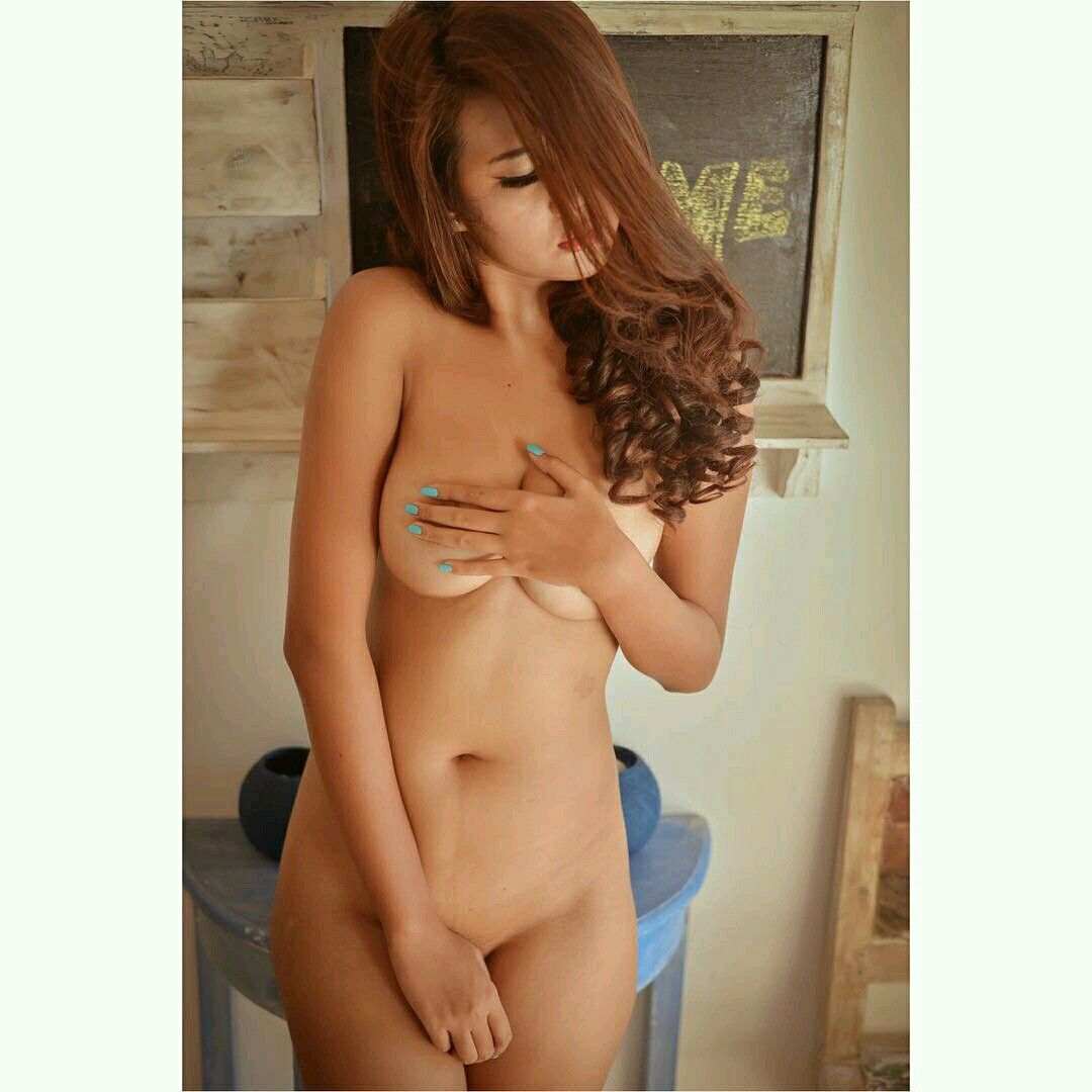 Amelia Intan Nude 45 best my saves images | model, indonesian girls, local girls
