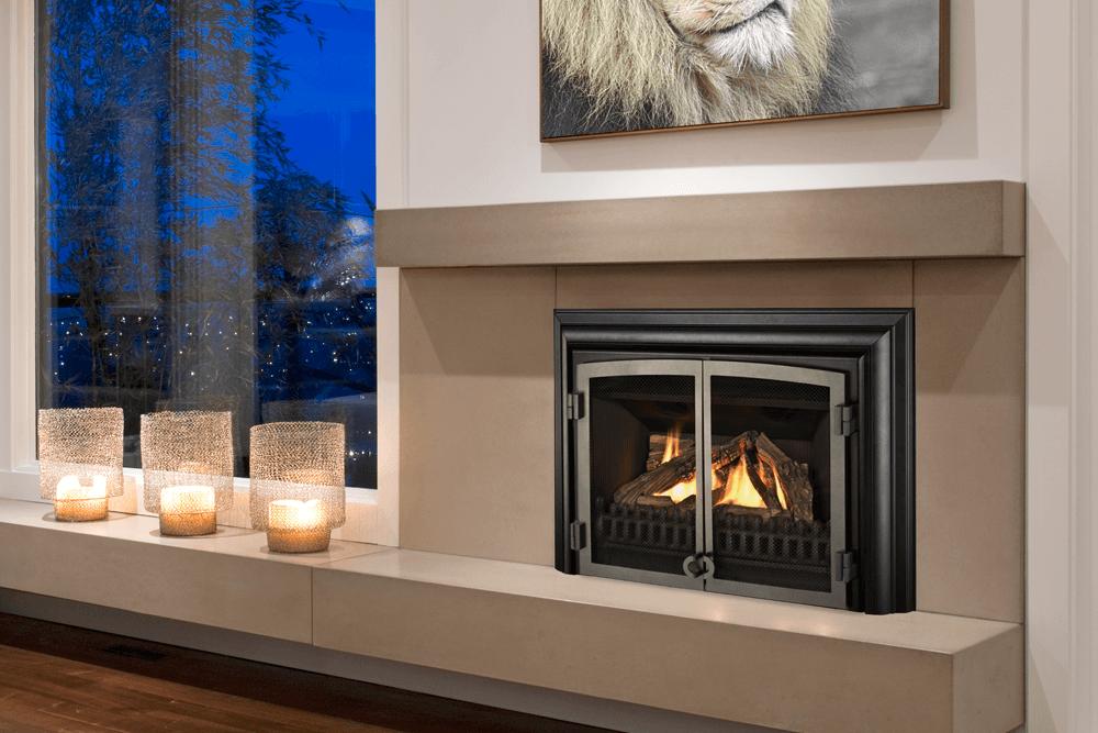 Pin On Fireplace Gas