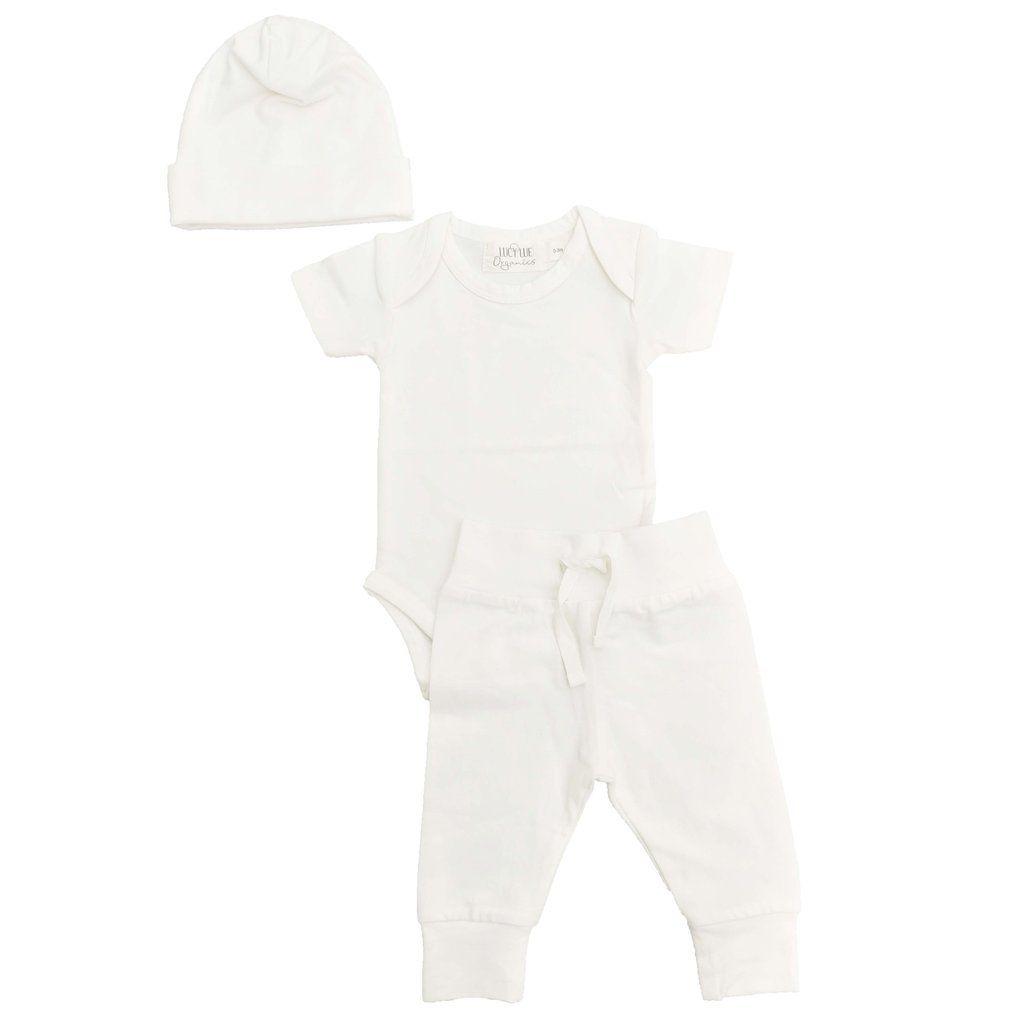 2cbd52752 Baby Bundle - Hat