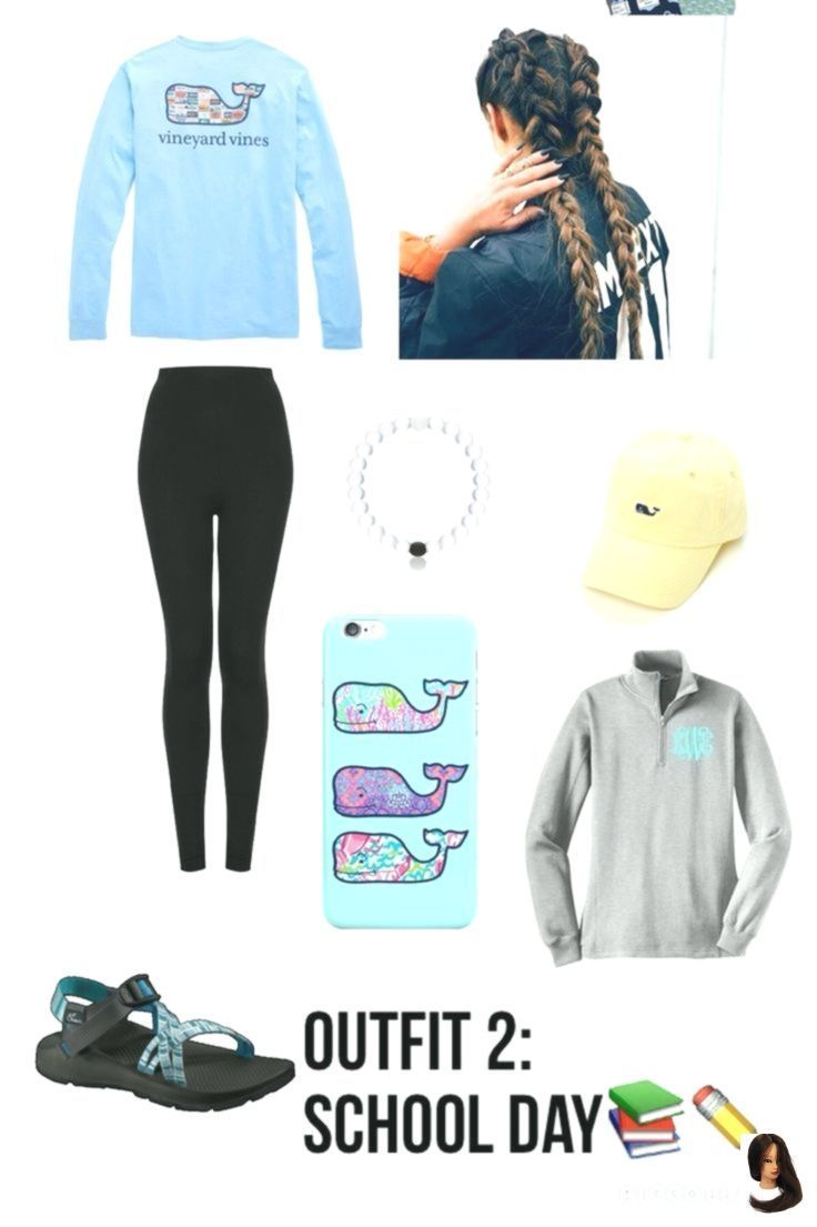 Outfit 2 College Day Good for Comfortable Lazy days check days FOLLOW A Outfits for college Outfit 2 College Day Good for Comfortable Lazy days check days FOLLOW A Outfit...