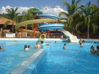 Paraiso Caxcan Se Ubica Al Sur Del Estado De Zacatecas En La