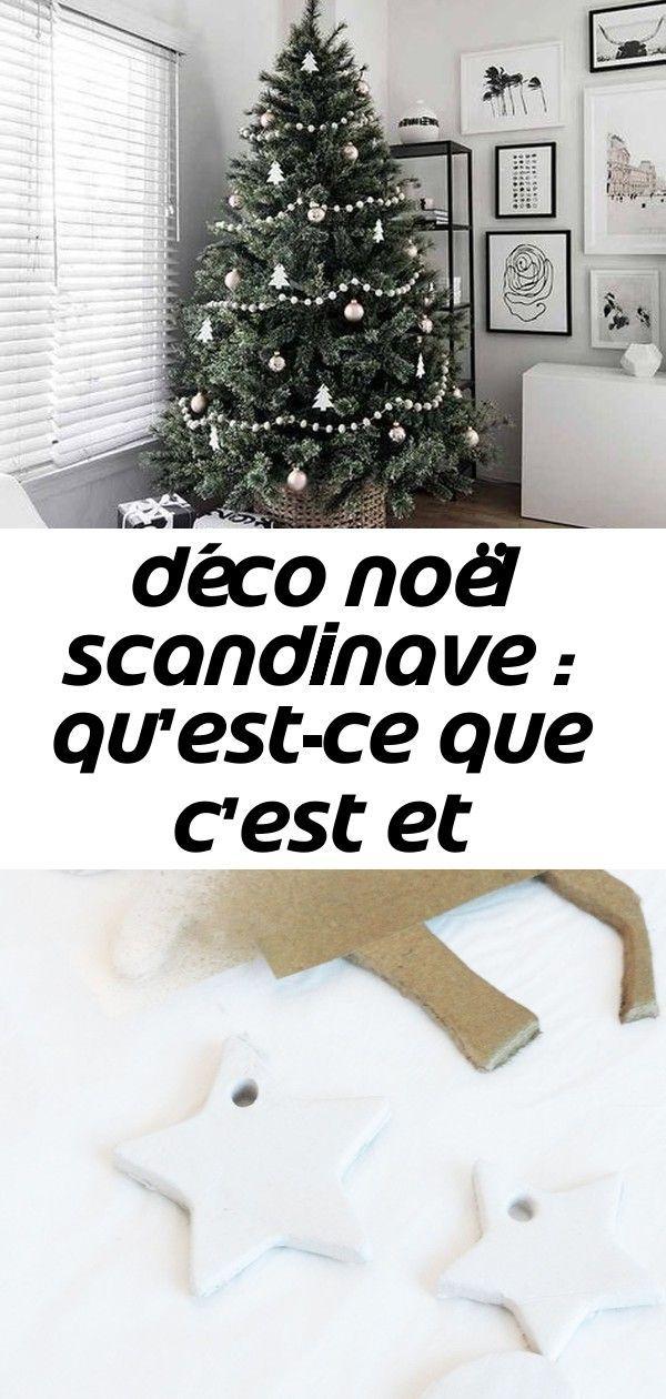 Déco noël scandinave : qu'est-ce que c'est et comment l'intégrer dans sa maison 4 #couronnedenoelfaitmain #Déco Déco Noël scandinave : qu'est-ce que c'est et comment l'intégrer dans sa maison #Déco #Noël #scandinave #: #qu'est-ce #que #c'est #et #comment #l'intégrer #dans #sa #maison ornement-noel-scandinave-fait-main-5 CV_Noel_Scandinave_Couronne Noël dans la mousse | Sakarton #déconoelfaitmain