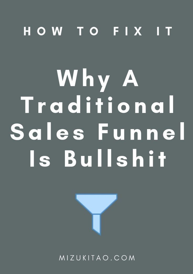 How To Build A Simple Sales Funnel That Converts Today. You already heard that you need a sales funnel but do you know how to create one. Learn everything you need about sales funnels and how to make money online! The dos and don'ts when creating your sales funnel #mizukitao #onlineclass #free #freewebinar #salesfunnel #makemoney #makemoneyonline