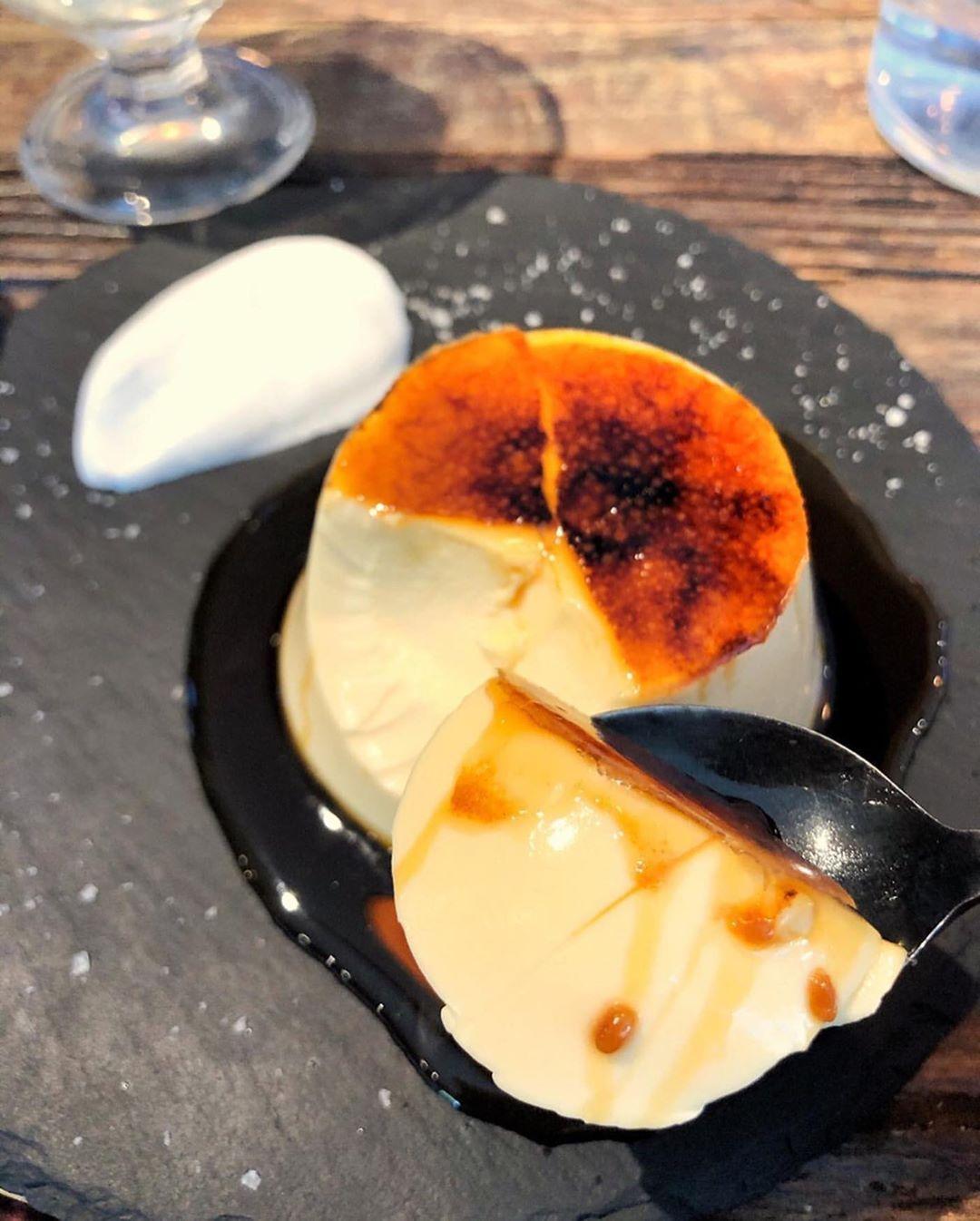 @RETRIP Gourmet: 【RETRIP×神奈川】 こちらは神奈川・溝の口にある「Teto-Teo(テトテヲ)」です。こちらでいただける