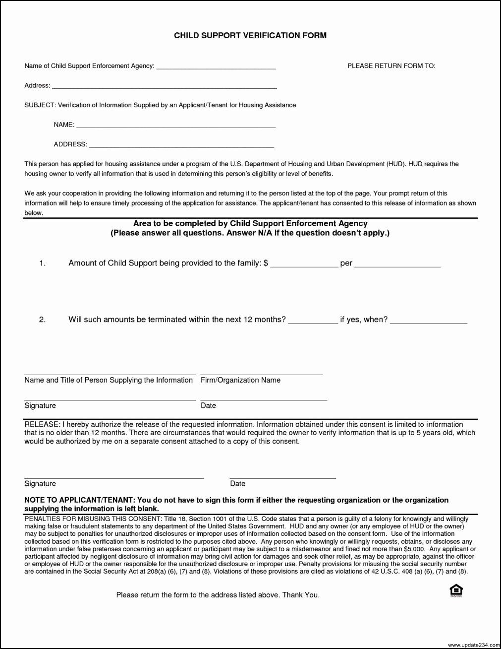 Child Support Agreement Template Awesome Voluntary Child Support Agreement Template Template Support Letter Child Support Rental Agreement Templates