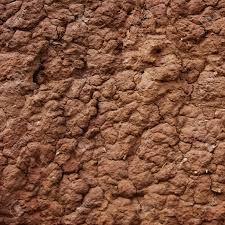Resultado de imagem para textura de lodo