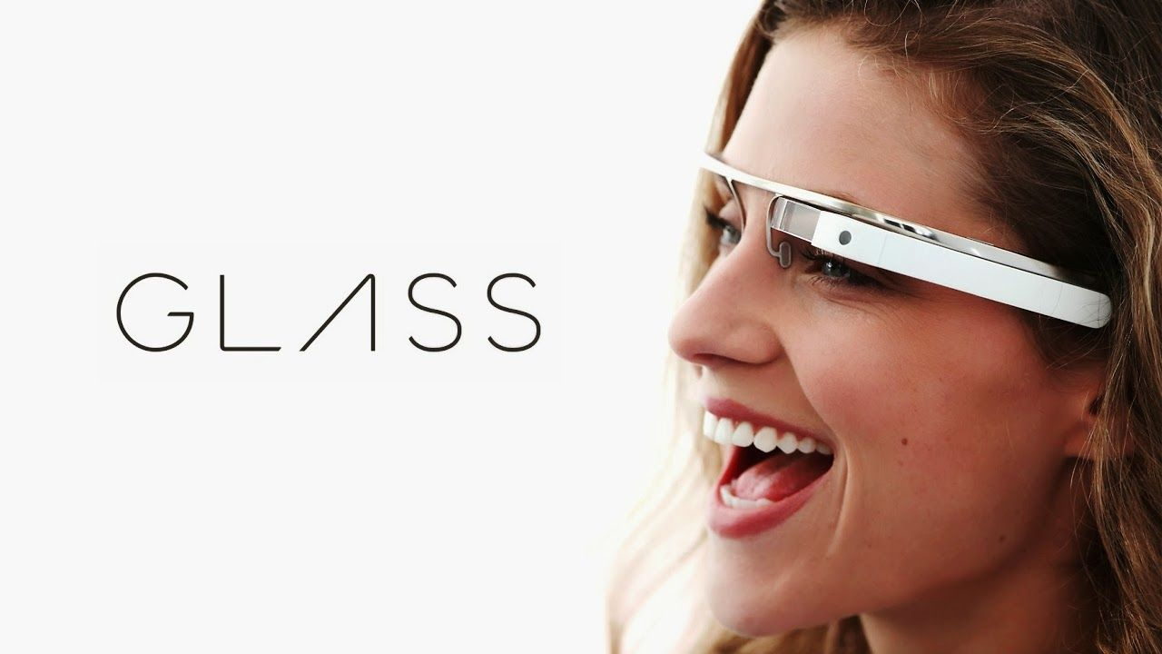 Technology From Zero Degree: Must Have Gadgets Of 2014