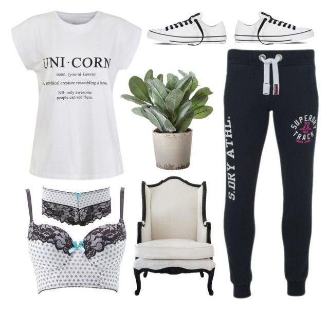Paget | Fashion, Clothes, Clothes for women