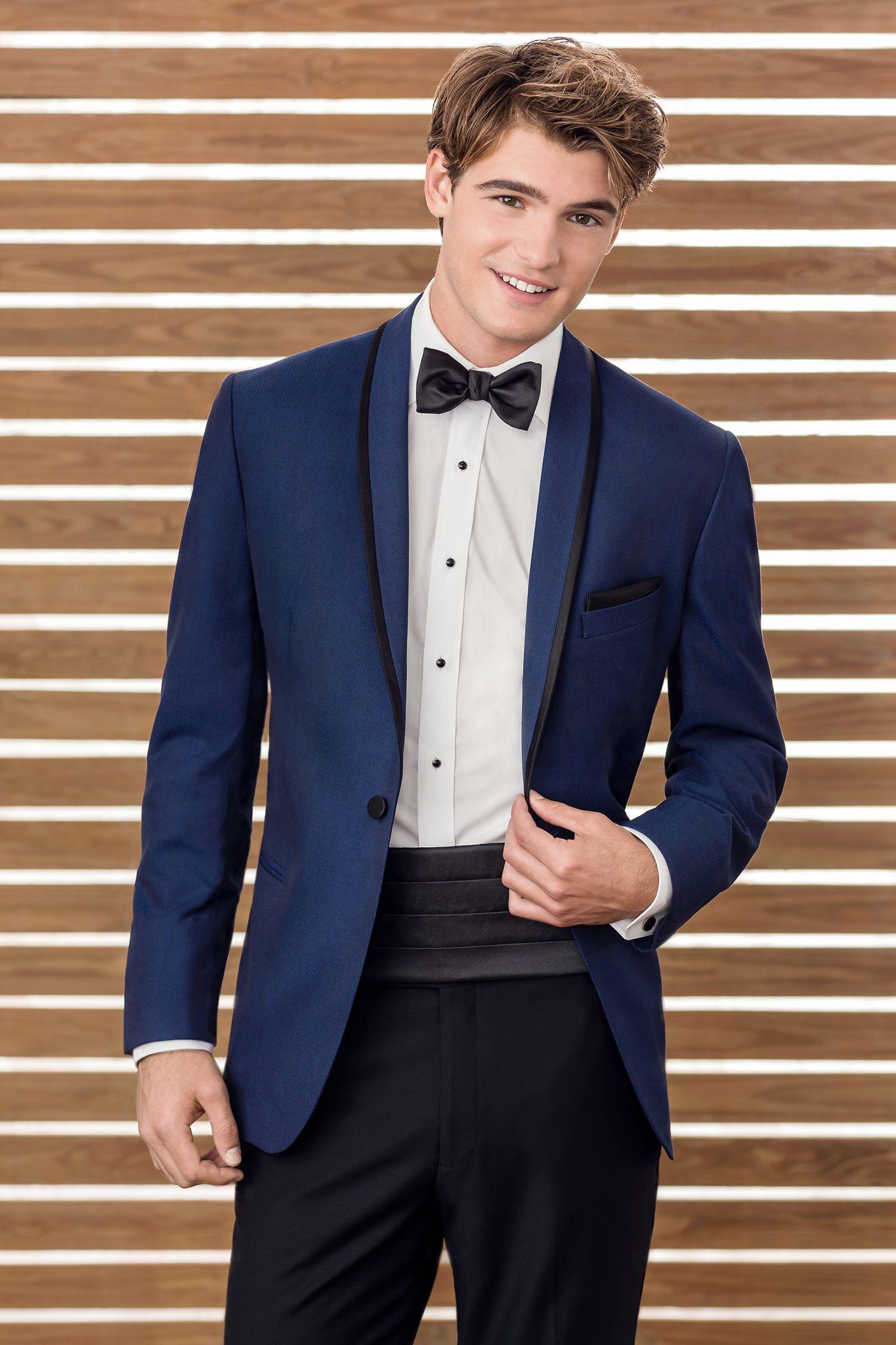 Imagini pentru navy cumerbund tuxedo white | DHGATE COM/ ALI ...