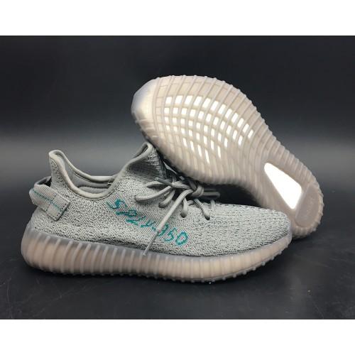 Adidas Yeezy Boost 350 V2 Moonrock in