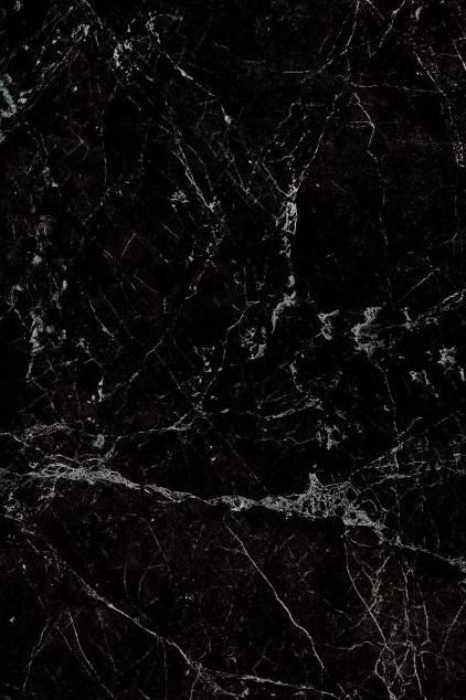 Black Marble Texture Seamless : black, marble, texture, seamless, Marble-Look, Black, Marble, Texture, Seamless,, Background,
