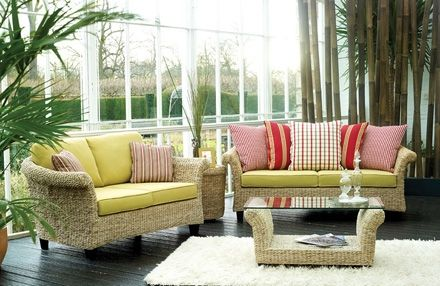 Modern Conservatory Furniture Admirable Modern Conservatory Furniture  Furniture  Pinterest .