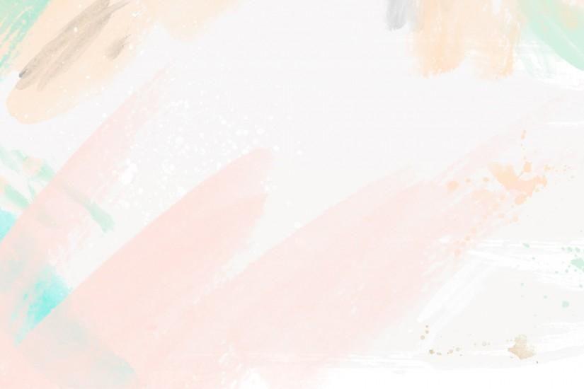 Watercolor Background Tumblr Download Free Beautiful High Resolution Wallpap Watercolor Desktop Wallpaper Watercolor Background Powerpoint Background Design