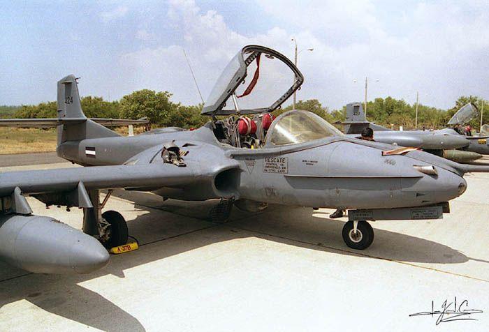 Avion de guerra 030612